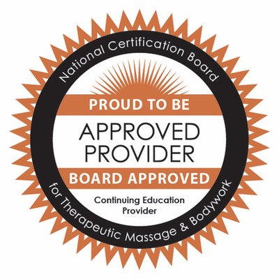 ncbtmb decals BOARD APPROVED 300